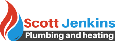 Scott Jenkins Plumbing & Heating Anstruther